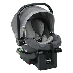 Baby Jogger 2016 City Go Car Seat, Steel Gray