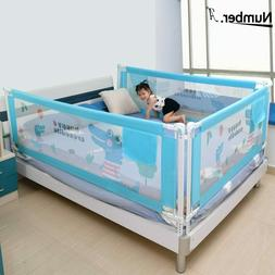 Baby Bed Fence Safety Gate Products child playpen Guardrail