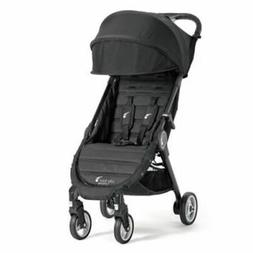 Baby Jogger City Tour Compact Folding Stroller - Charcoal