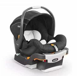 Chicco KeyFit Infant Car Seat in Encore