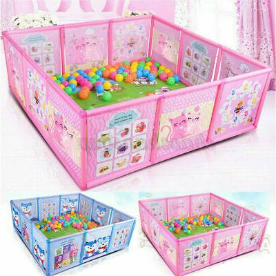 47 2 47 2in foldable baby playpen