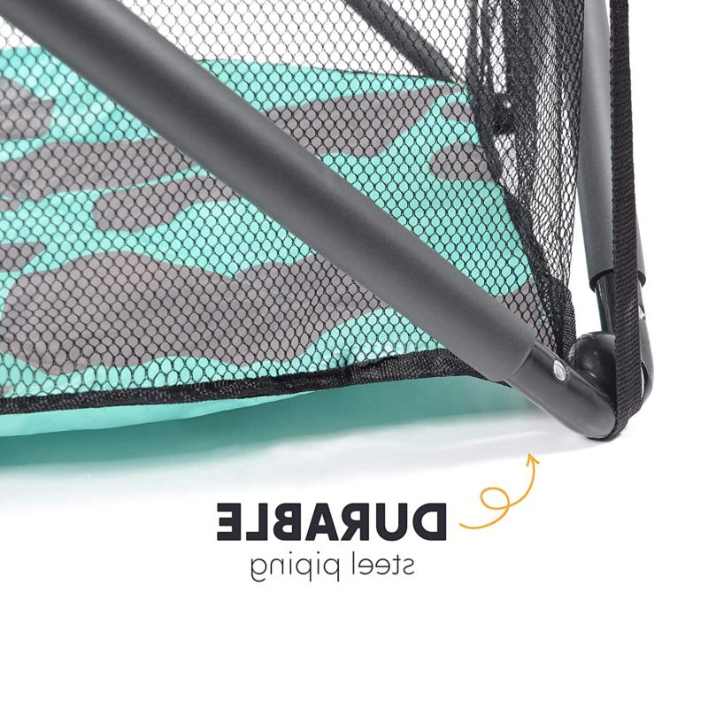 Portable Cushioning For And Outdoor Large