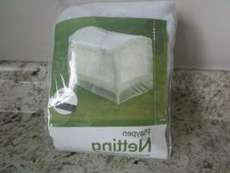 Graco Playpen Mosquito Netting Insect Protection New in Pack